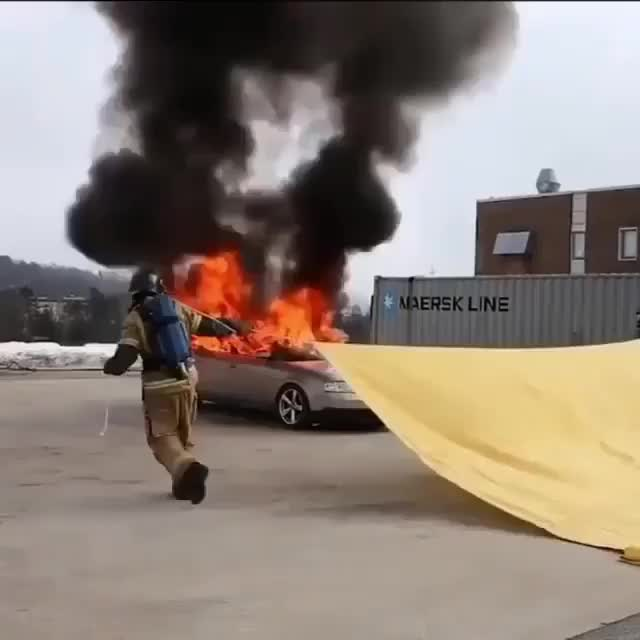fire fighting, fire fighting , fire fighting GIFs