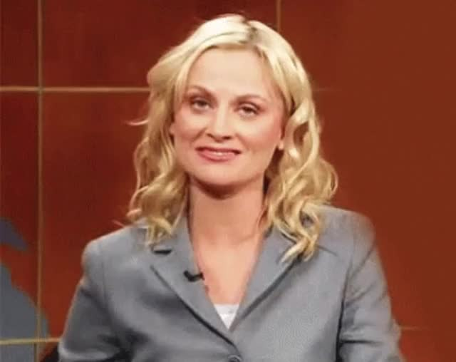 Watch this eye roll GIF by leahstark on Gfycat. Discover more amy poehler, annoyed, disgusted, eye roll, glare, shade, throwing shade, ugh, whatever GIFs on Gfycat