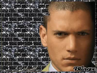 Watch and share Prison Break GIFs on Gfycat