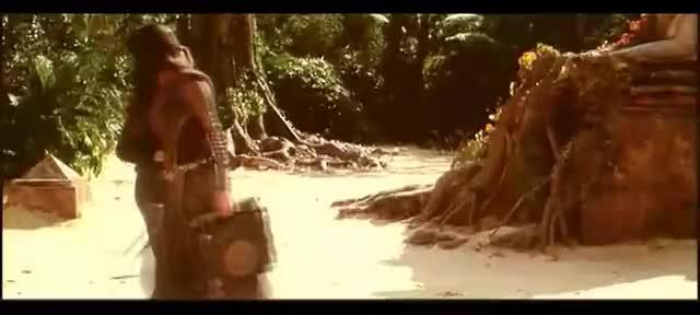 Watch this rachel weisz GIF on Gfycat. Discover more mummy, rachel, rachel weisz, returns, the, weisz GIFs on Gfycat