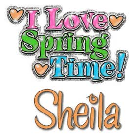 Watch and share Sheila GIFs on Gfycat