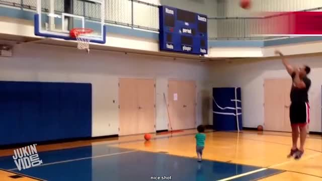 Watch and share Basketball GIFs and Fail GIFs by Reactions on Gfycat