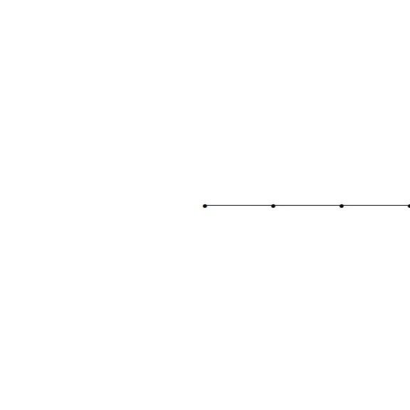 Watch Pendulum 90 deg GIF by @master4pprentice on Gfycat. Discover more Physics, physics GIFs on Gfycat