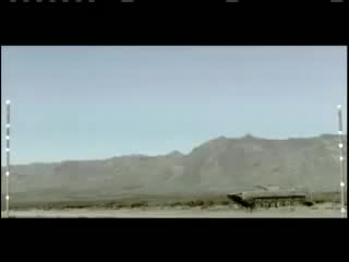 Watch and share LOSAT, A Mach 7 Missile Without A Warhead, Destroys A BMP. It's Glorious. (reddit) GIFs on Gfycat