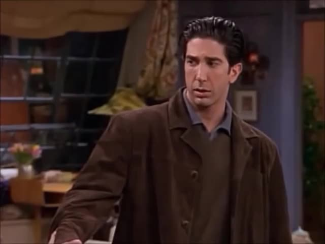 Watch this david schwimmer GIF on Gfycat. Discover more david schwimmer GIFs on Gfycat