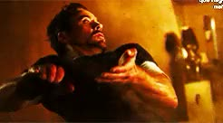 Watch The things that I love GIF on Gfycat. Discover more attack, can'tlivewithoutyou, cute, gwenith paltrow, ironman, ironman3, love, markIII, pepperpots, precious, robert downey jr, save, saveme, sweet, thethingsilove, tonystark GIFs on Gfycat