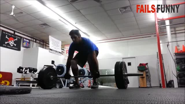 Watch Errores Crossfit GIF on Gfycat. Discover more related GIFs on Gfycat