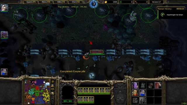 Warcraft III 2019.03.20 - 22.10.34.02