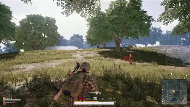 Watch Nicewin GIF by @robb83 on Gfycat. Discover more PUBATTLEGROUNDS GIFs on Gfycat