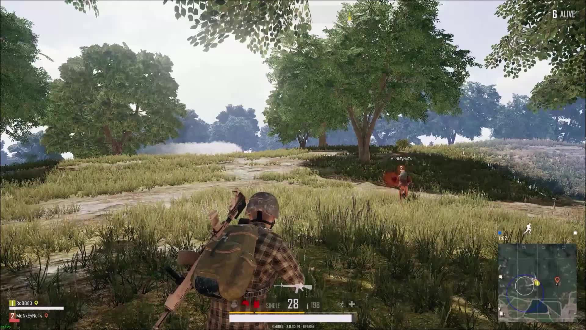 PUBATTLEGROUNDS, Nicewin GIFs