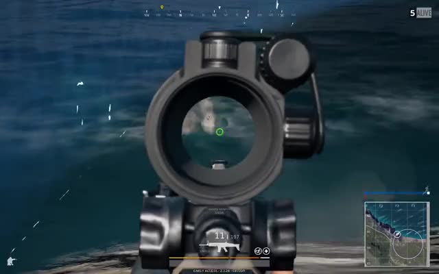 Watch and share Pubg GIFs by chadlol on Gfycat