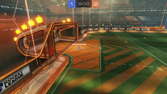 Watch and share Rocket League GIFs and Lowlight GIFs by penchers on Gfycat