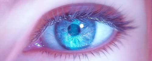 Watch blue eyes GIF on Gfycat. Discover more related GIFs on Gfycat