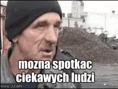 Watch this GIF on Gfycat. Discover more brudstock, heheszki, wykop GIFs on Gfycat