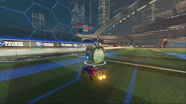Watch and share Rocket League 2019.11.03 - 22.50.20.15 GIFs on Gfycat
