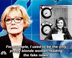 Watch and share Saturday Night Live GIFs and Jane Curtin GIFs on Gfycat