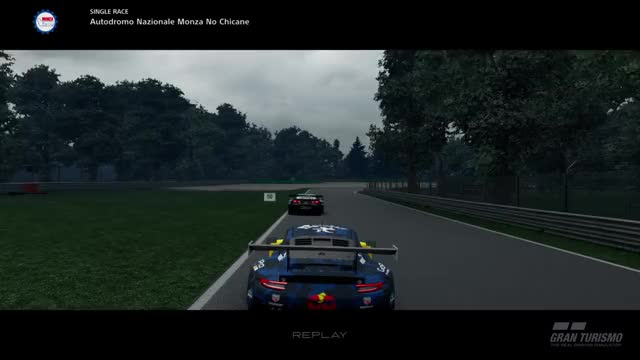 Watch GT sport GIF on Gfycat. Discover more Gaming, Gran Turismo®SPORT GIFs on Gfycat