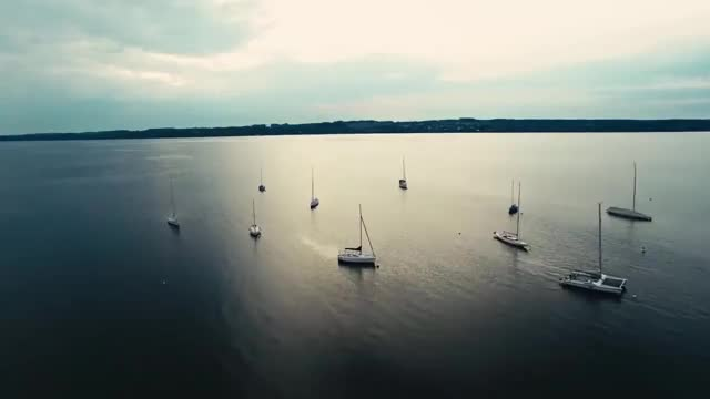 Watch Sail Away GIF on Gfycat. Discover more related GIFs on Gfycat