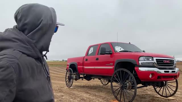 Watch and share Horse And Buggy GIFs and Powerstroke GIFs by Cindy Bustillos on Gfycat