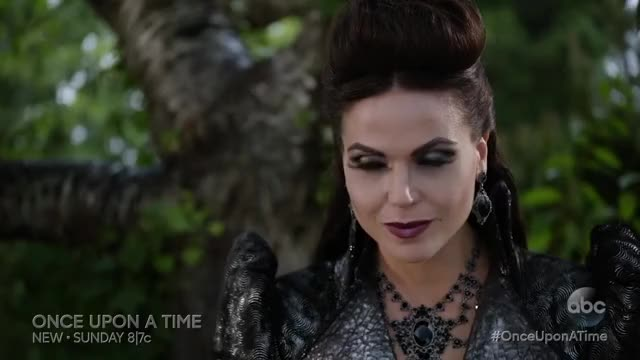 Watch Once Upon a Time 6x06 Sneak Peek #1 Dark Waters GIF on Gfycat. Discover more 6x06, lana parrilla, once upon a time, sneak peek GIFs on Gfycat