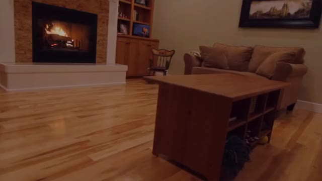Watch and share Hardwood Flooring GIFs by NJ APC Hardwood Floors LLC on Gfycat