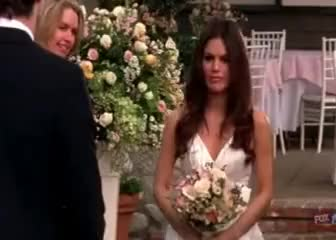 Watch this marriage GIF on Gfycat. Discover more marriage, seth cohen, summer roberts, the oc, wedding GIFs on Gfycat