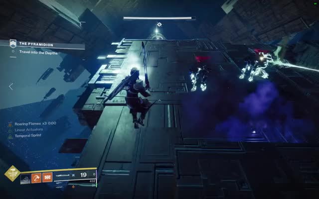 Watch sparrow GIF on Gfycat. Discover more destiny2 GIFs on Gfycat