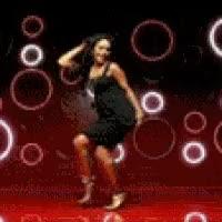 Watch and share Vanessa Hudgens GIFs on Gfycat