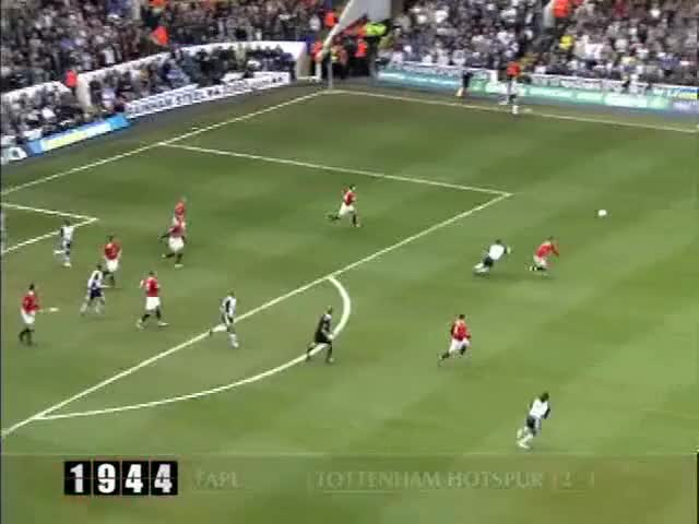 Watch and share 101 Rooney GIFs by mu_goals_2 on Gfycat