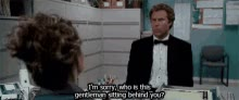 Watch Hello, Ms. Lady. I'm Dale. GIF on Gfycat. Discover more related GIFs on Gfycat