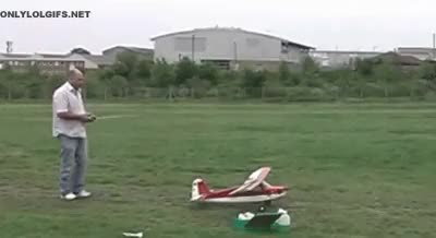 Watch and share Takeoff GIFs on Gfycat
