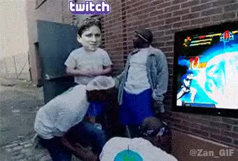 Watch Requesting godlike FGC .gifs : Kappa GIF on Gfycat. Discover more related GIFs on Gfycat