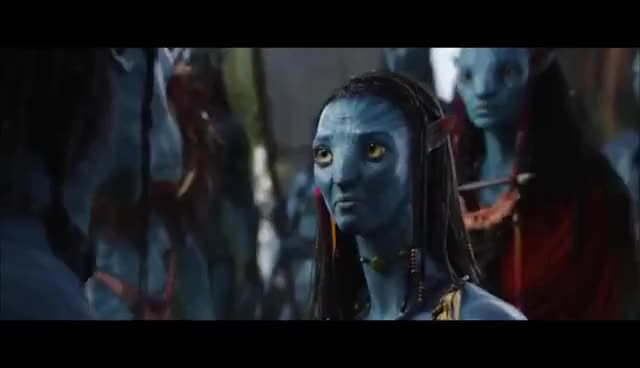 Watch and share Avatar GIFs on Gfycat