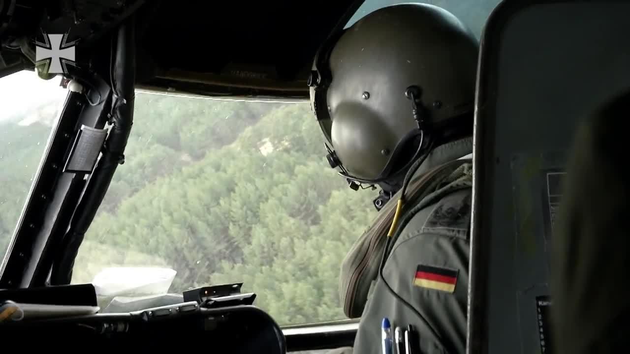MilitaryGfys, militarygfys, CH-53  GIFs