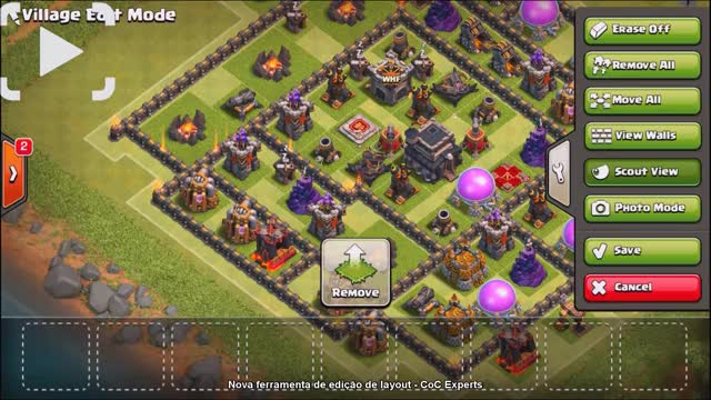 Watch and share Clash Of Clans GIFs and Update GIFs on Gfycat