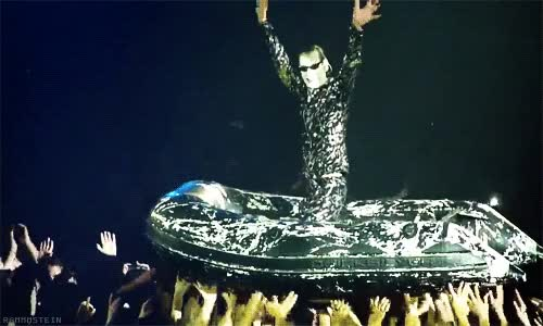 Watch Rammstein GIF on Gfycat. Discover more related GIFs on Gfycat