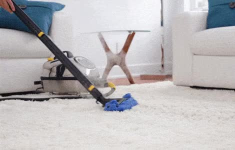 Watch and share Rug Carpet Cleaning Company Lekki GIFs on Gfycat
