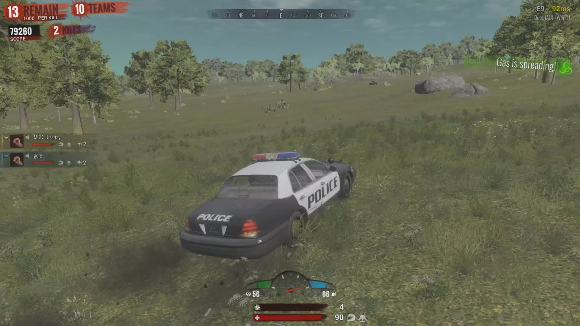H1Z1  King of the Kill 09.16.2017 - 14.41.24.07 GIFs