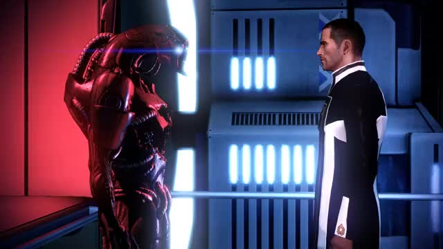 Watch and share Masseffect GIFs and Redditsync GIFs by exar__ on Gfycat