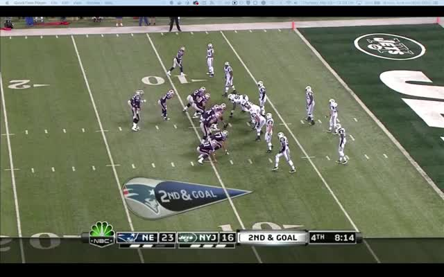 Watch and share 2011-w10-06 GIFs by oo0shiny on Gfycat