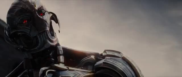 Watch this avengers age of ultron GIF on Gfycat. Discover more Avengers, Ultron, avengers, avengers age of ultron, ultron GIFs on Gfycat