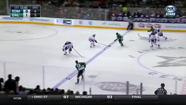 Watch and share Dallasstars GIFs by teivospy on Gfycat