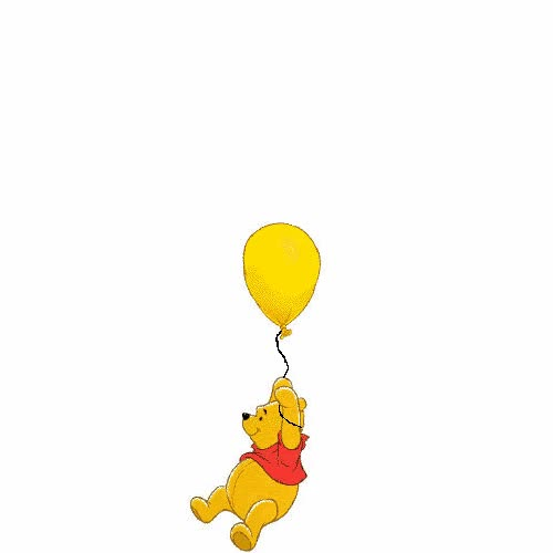 Watch and share Balloon GIFs on Gfycat