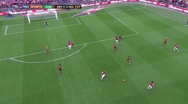 Watch ramseyyyyy GIF on Gfycat. Discover more gunners, soccer GIFs on Gfycat