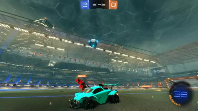 Watch and share Goal 3: BIG FAN OF C9 GIFs by exim420 on Gfycat