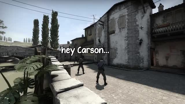 Watch CS:GO IMPROV GIF on Gfycat. Discover more A Slightly Disappointing Salad, CallMeCarson, Hugbox, McNasty, The Narrator, cs, cs:go, csgo improv, csgo surf, eggs, get racc'd, get raccd, go, iNoToRiOuS, improv, improv comedy, matchmaking, raccoon, raccoon eggs, raccooneggs GIFs on Gfycat