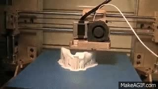 Watch and share Printer GIFs on Gfycat