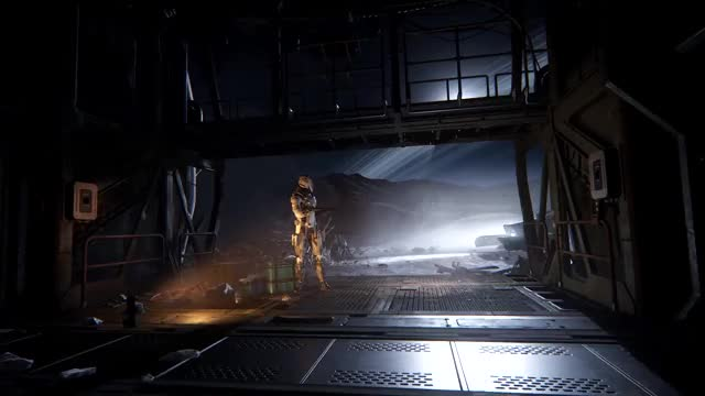 Watch StarCitizen Con TLP#4 frames GIF by @tiloup3005 on Gfycat. Discover more related GIFs on Gfycat