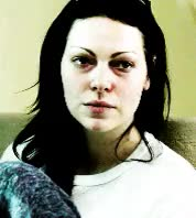 Watch and share Taylor Shilling GIFs and Laura Prepon GIFs on Gfycat