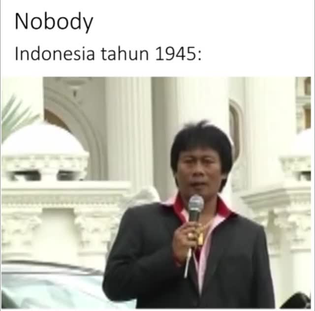 Watch and share Ora Ora GIFs by Anugrah Rizky on Gfycat